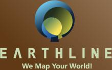 PT Earthline