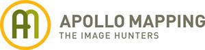 r7191_103_apollomappinglogo_web_thumbnail.png