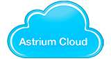 Astrium Cloud Services
