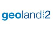 Geoland 2 - logo