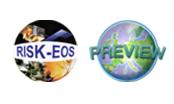 Risk EOS - Preview - logo