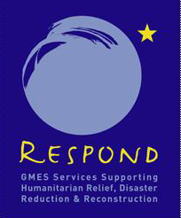 Humanitarian Relief - Respond