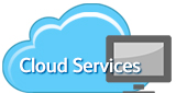Single Point Access and Custom-Branded Cloud Services Webinar