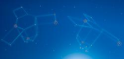SPOT Constellation