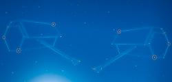 TerraSAR-X & TanDEM-X Constellation