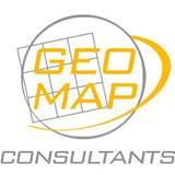 GEOMAP Consultants