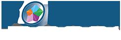 FOCUS - Logo