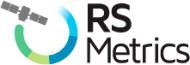 RS Metrics Logo