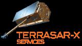 TerraSAR-X Blockname
