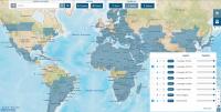GeoStore - Layer Managment - spotmaps 2.5