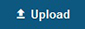 Geostore - Upload button