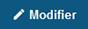 Geostore - Modify button