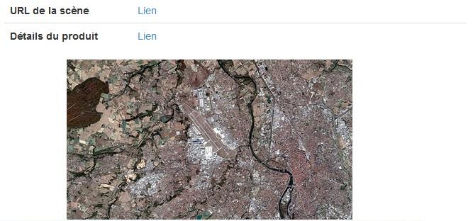 Geostore - FAQ q16 image1
