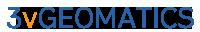Logo 3V Geomatics