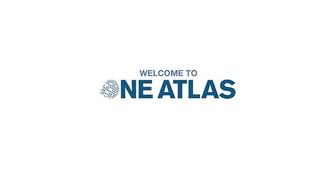 One Atlas video