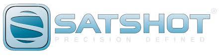 Satshot logo