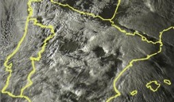 Meteosat_Satellite_Image_Spain_20100227.jpg