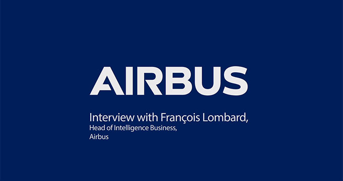 Interview with François Lombard