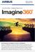 Thumbnail Newsletter Imagine 360 December 2018