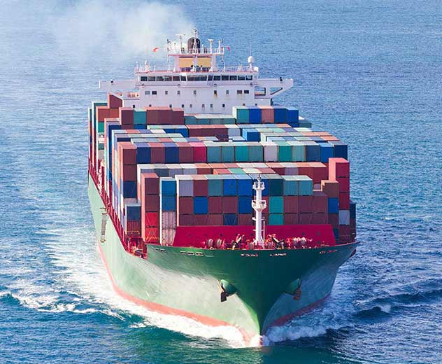 Thumbnail Maritime Press Kit