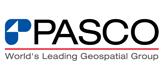 Logo PASCO