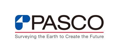PASCO Corporation logo