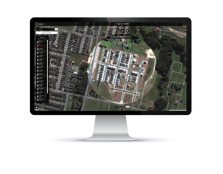 Image1 data power innovation case study