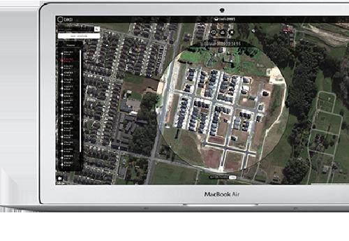 Image 3 data power innovation case study