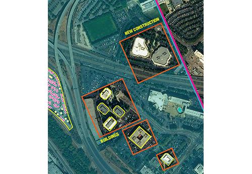 Image 5 data power innovation case study