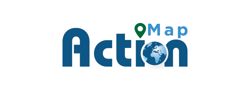 Logo MapAction