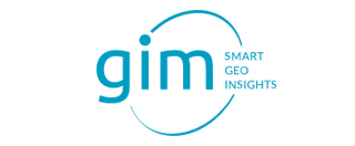 Gim Logo