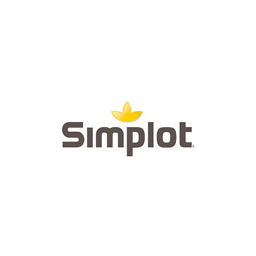 Logo Simplot