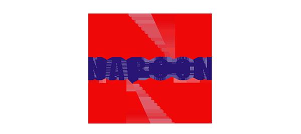 Narcon Logo