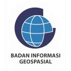 Badan Informasi Geospasial  Logo