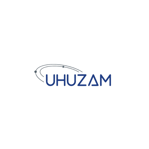 Uhuzam Logo