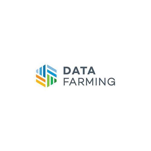 DataFarming Logo