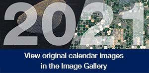 Calendar 2021 - Button