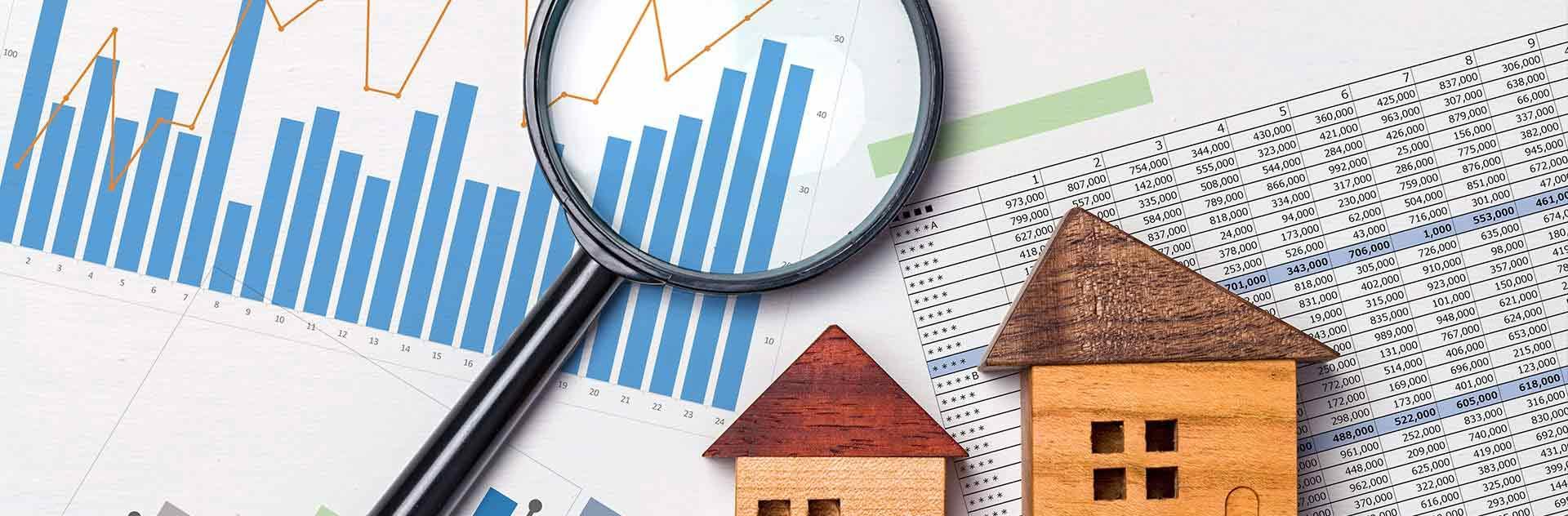 Modernising lending systems
