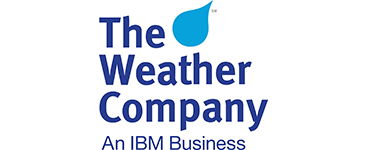Logo TWCo IBM