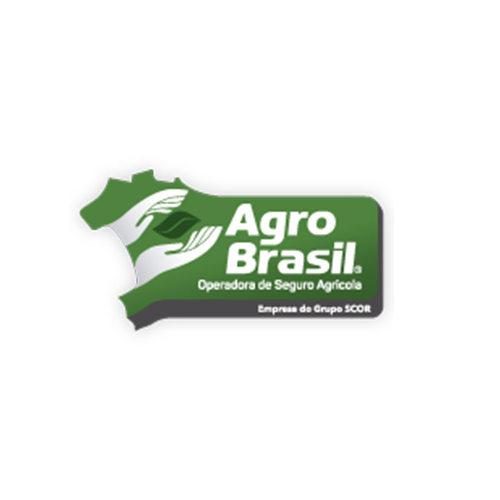 AgroBrasil Logo
