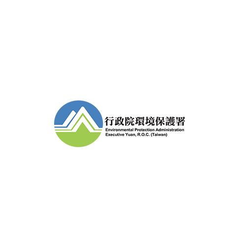 Logo of Environmental Protection Administration