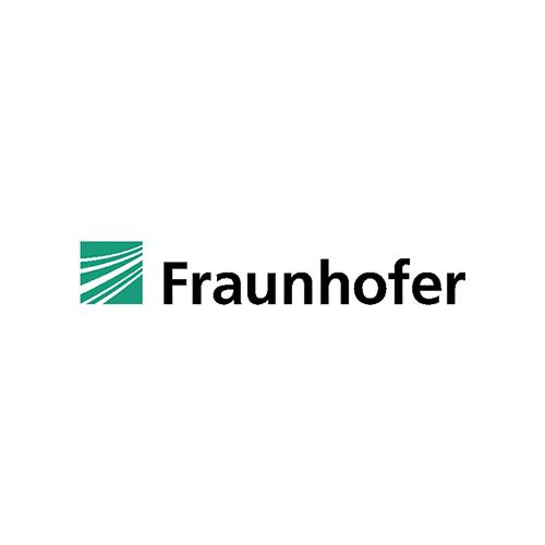 FraunhoferLogo
