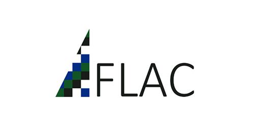 Logo FLAC