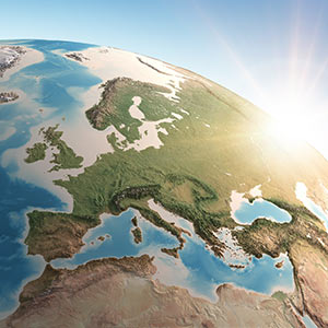 VHR2021, a European Satellite-based Coverage to Support Copernicus