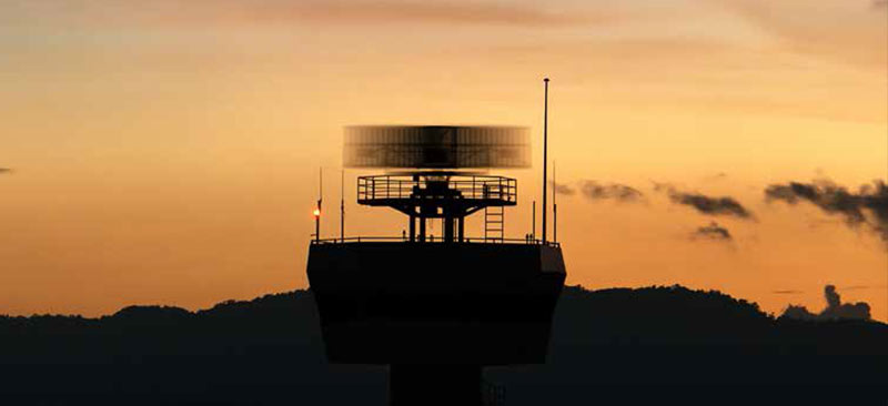 Airbus air C2 applications