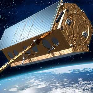 TerraSAR-X - SAR Tutorial
