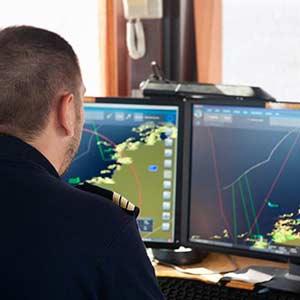 Spationav enables safer maritime operations