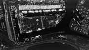 Rotterdam Harbour - SSC