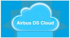 Astrium Cloud